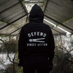Defend Direct Action